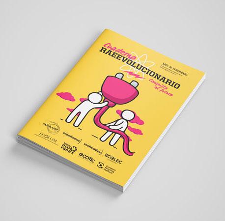 raeevolucion_cuaderno