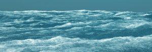 Crecimiento azul: Oportunidades para un crecimiento marino y marítimo sostenible