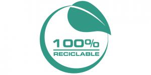 """Nace el """"Sello de Reciclabilidad"""" de envases"""