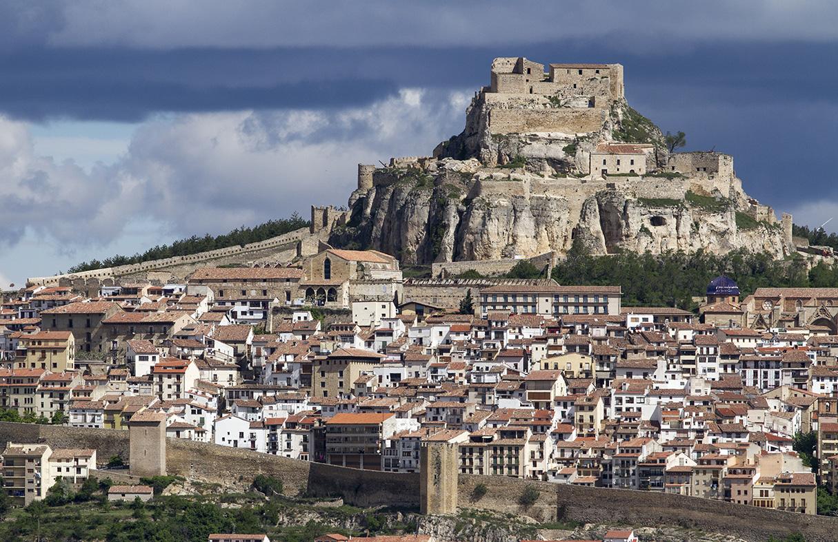 Convocatoria de ayudas a la regeneración y renovación urbana y rural de la Comunitat Valenciana