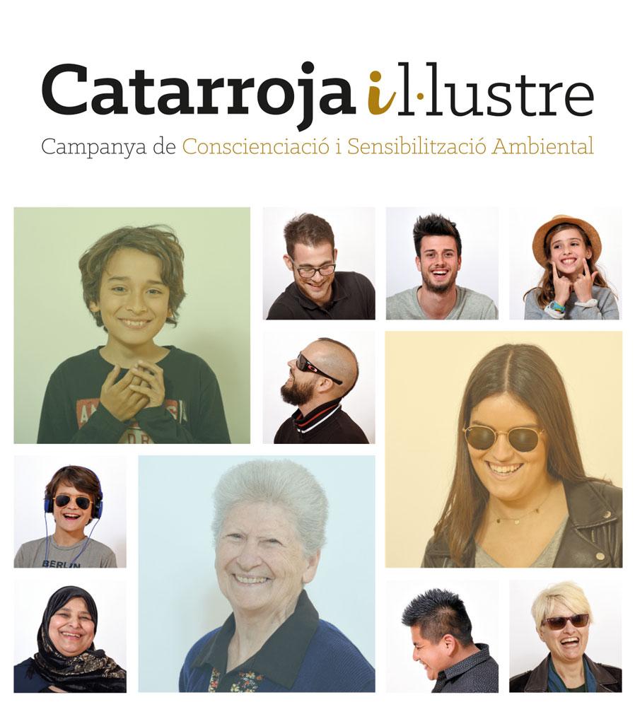 catarrojahead