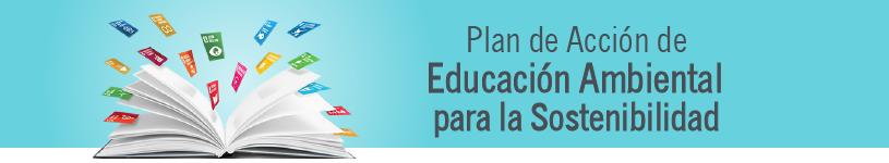 Imedes participa en el Plan de Acción de Educación Ambiental para la Sostenibilidad en España 2020-2025 (PAEAS)