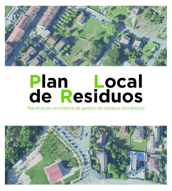 La Diputación de València subvenciona los planes locales de residuos a través del programa Reacciona