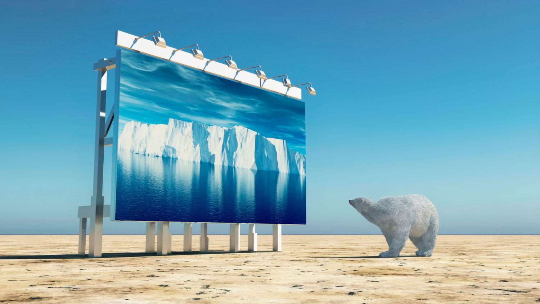 Aprobado el Plan Nacional de Adaptación al Cambio Climático – PNACC 2021-2030