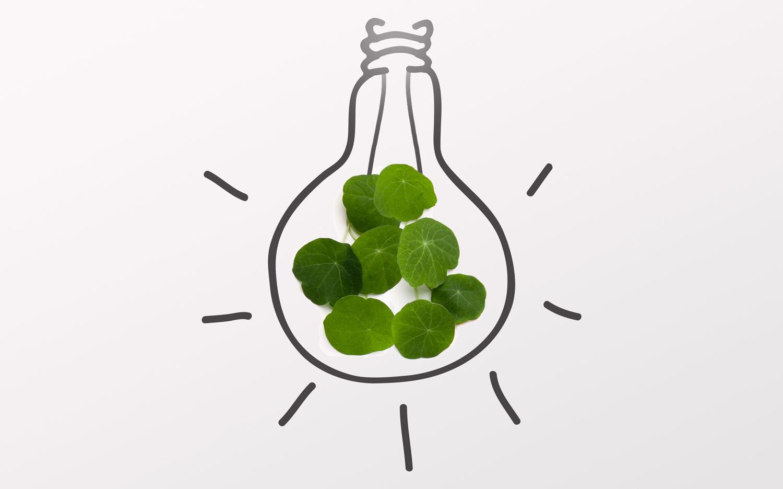 ¿Quieres saber qué ventajas te ofrece el consumo colaborativo?