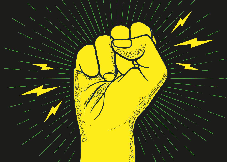 El derecho a la energía, la eficiencia energética y la energía renovable, en una misma Oficina