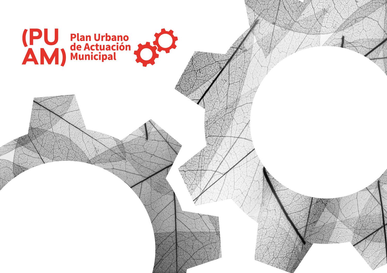 Ayudas al Plan Urbano de Actuación Municipal
