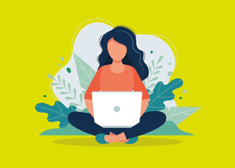 Por una nueva educación ambiental online