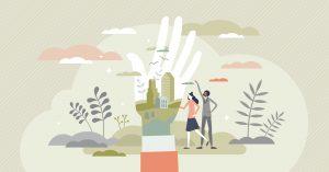 ¿Cómo comunicar los esfuerzos sostenibles de las empresas?