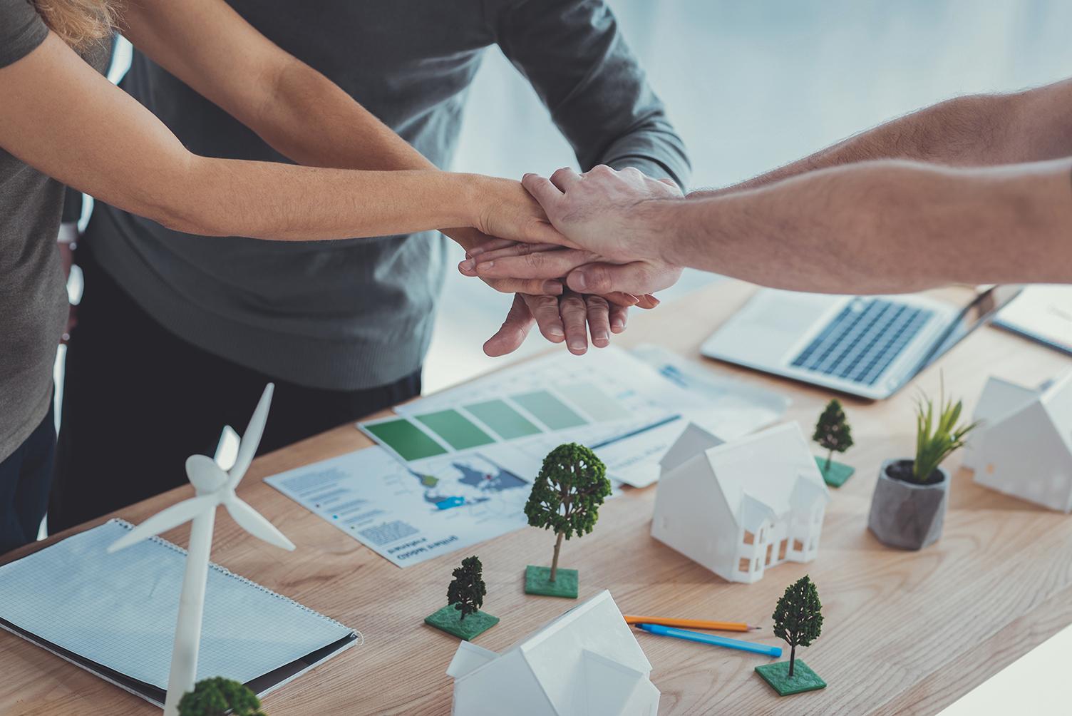 Comunicar sostenibilidad