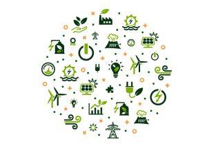 ¿Por qué un sistema de gestión ambiental?