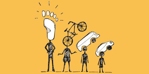 Ayudas para la redacción del Plan de Movilidad Urbana Sostenible (PMUS)
